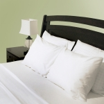 Microtex® King Flat Sheet