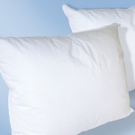 Premiere Gold Pillow, Standard Size